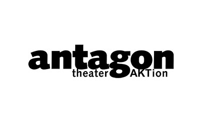 antagon theaterAKTion